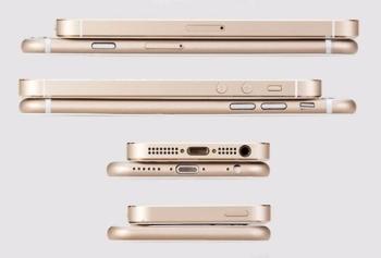 iphone_6_compare_iphone5s_leak_nikkie.jpg