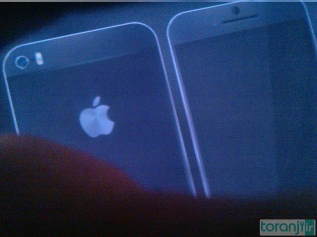 iphone_6_glass_leak_toranjir.jpg