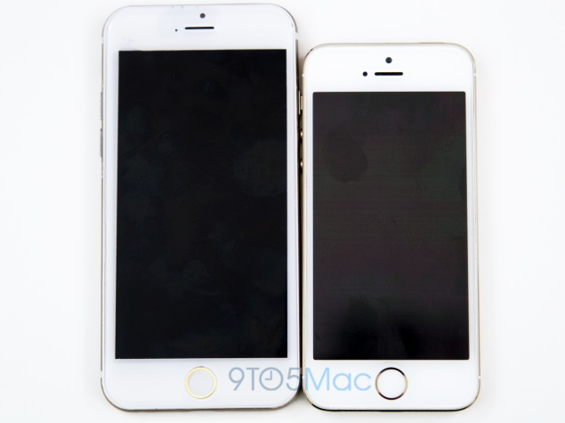 iphone 6 pixel iphone 6 with 960x1704 pixel resolution display being 11379