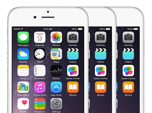 iphone_6_multiple_grey.jpg