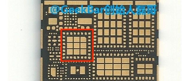 iphone_6_nfc_board_square_patch_macrumors.jpg