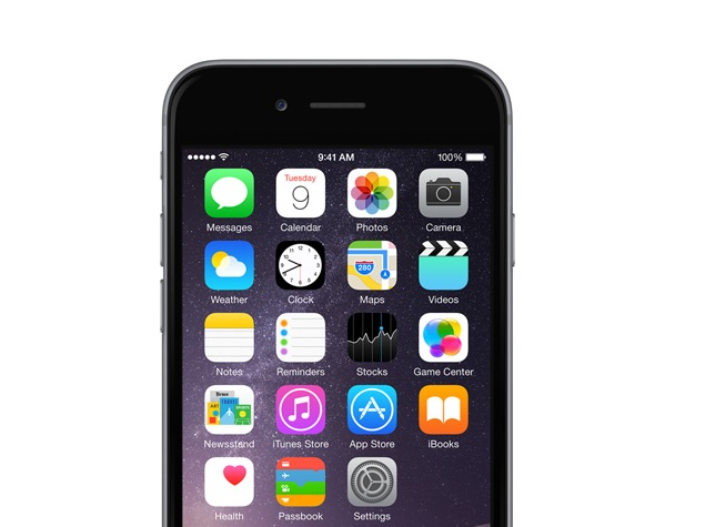 iphone official website iphone 6 plus listed on airtel website official india 21681