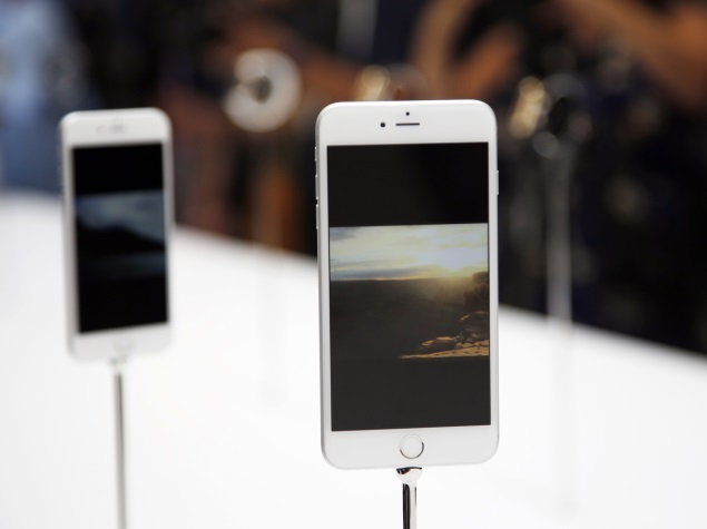 You Don't Have to Break the Bank to Get a Good Phone