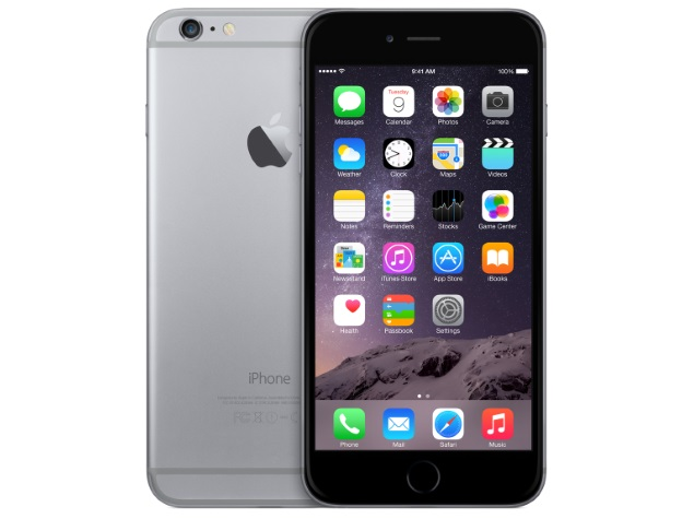 availability of iphone 6 iphone 6 and iphone 6 plus now available sim free unlocked 13530