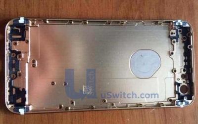 iphone_6_rear_leak2_uswitch.jpg