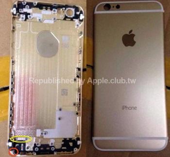 iphone_6_rear_shell_apple_clubtw.jpg
