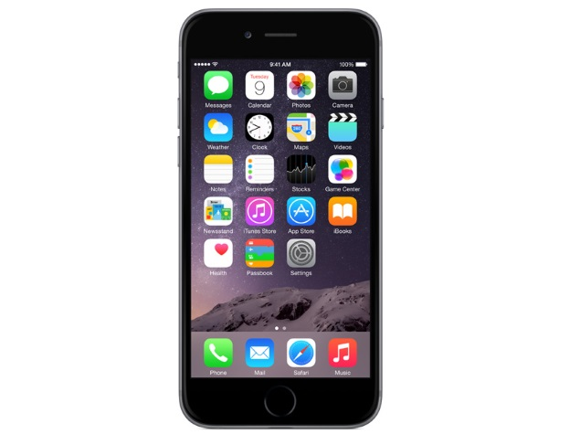 Latest News On Iphone 6s In India