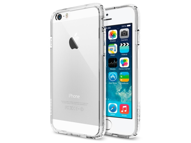 iphone 6 megapixel iphone 6 design tipped by listing 13 megapixel 11360