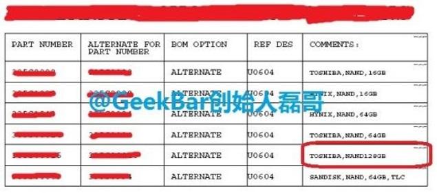 iphone_6_storage_leak_weibo.jpg