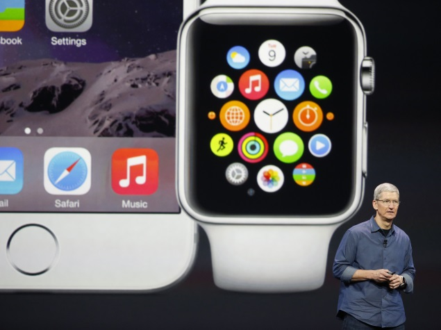 iphone_6_with_apple_watch_reuters.jpg