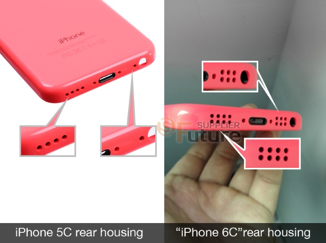 iphone_6c_iphone_5c_rear_shell_leaked_1_futuresupplier.jpg