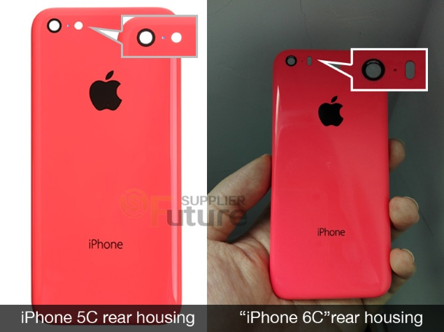 iphone_6c_iphone_5c_rear_shell_leaked_futuresupplier.jpg