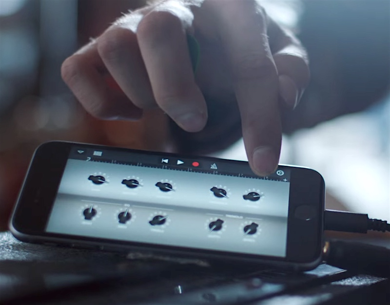 Company iPhone Users May Soon Be Constantly Reminded About Supervision