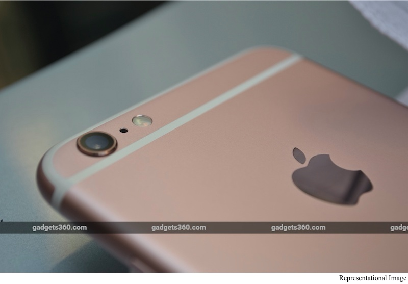 iPhone SE, 9.7-Inch iPad Pro to Launch on March 21: Reports