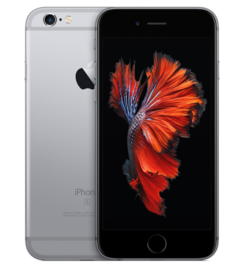 iphone_6s_grey_official_6.jpg