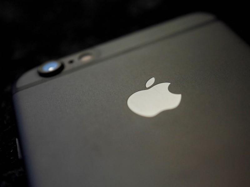 Apple Transparency Report Shows 30,000 Law Enforcement Data Queries
