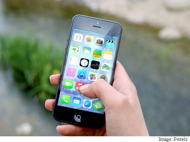 Why Paid iOS Apps at Rs. 10 Is Great News for Consumers, Developers, and Apple