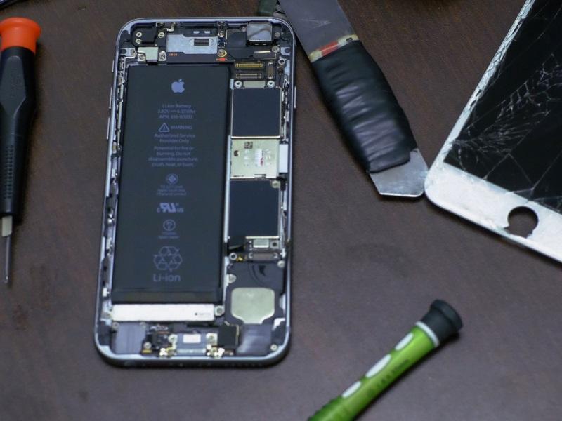 FBI Paid Under $1 Million to Unlock San Bernardino iPhone: Reports