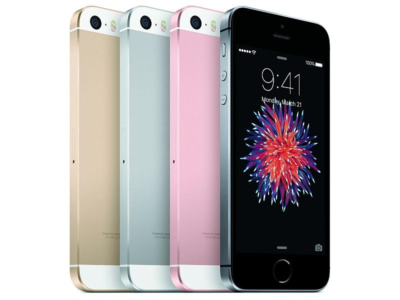 iphone_se_lineup.jpg