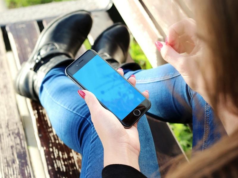 Indian Mobile Services Market to Reach $21.4 Billion in 2015: Gartner