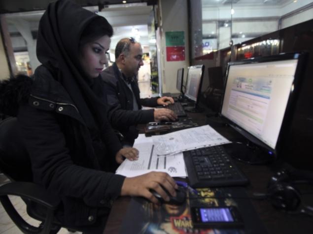 Pakistan's gaming industry breaks culture barriers