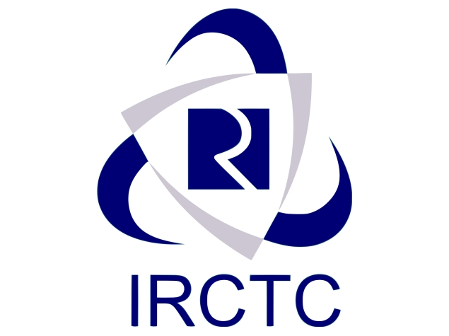 Centre To Sell Up To 20% In IRCTC At Rs 1,367 Per Share