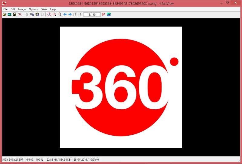 irfanview_gadgets_360.jpg
