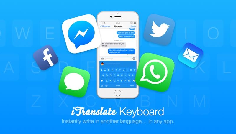 itranslate_keyboard_iphone.jpg