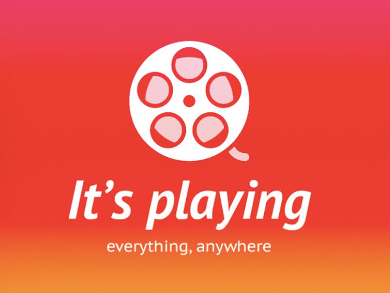 its_playing.jpg