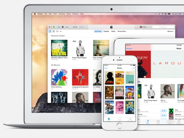 Apple Announces No Questions Asked 14-Day Refunds on App