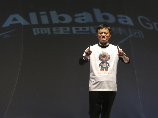 Alibaba to Launch International Version of Taobao Marketplace
