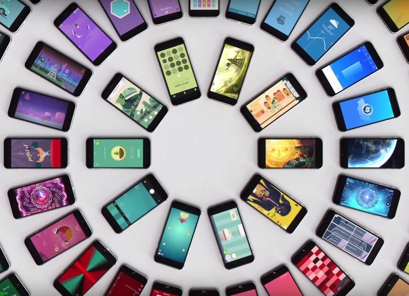 Over 225,000 Apple Accounts Reportedly Stolen From Jailbroken iPhones