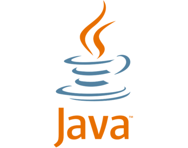 Latest Java software opens PCs to hackers - experts