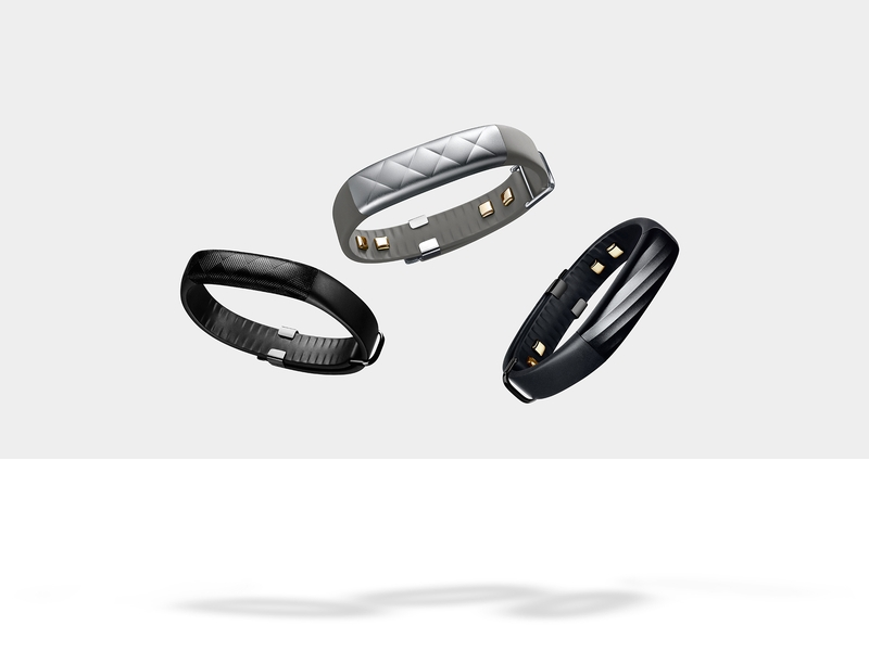 jawbone_up2_up3_official.jpg