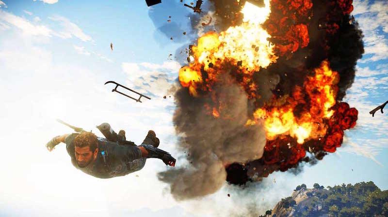 jc3_explosion__gamescom2015.jpeg