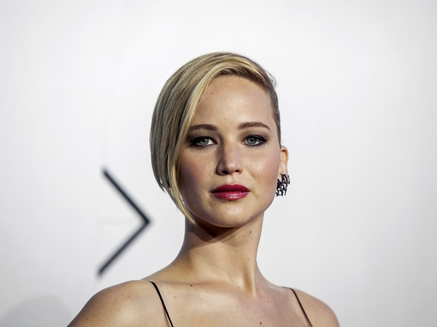 Google Threatened With Lawsuit Over Leaked Nude Celebrity Photos: Report