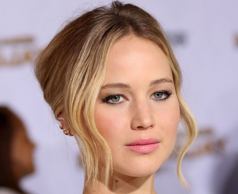 Celebrity Nude Photos Hack: 28-Year-Old US Man Charged