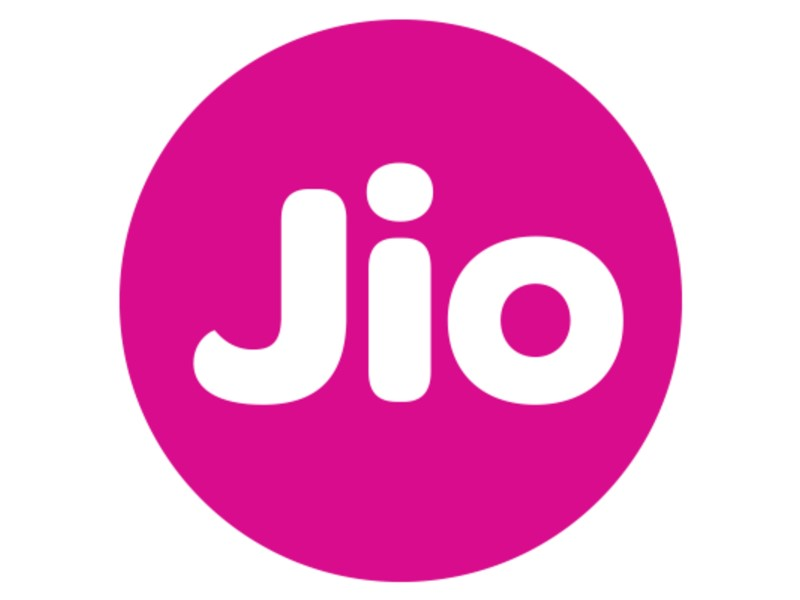 RCom, Reliance Jio Get Government Approval for Spectrum Sharing
