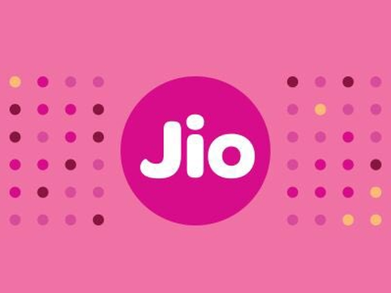 Reliance Jio Sees Improved Download, Upload Speeds in January: TRAI
