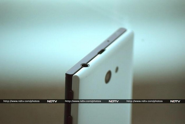 jolla_smartphone_topangle_ndtv.jpg