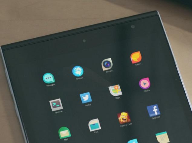jolla_tablet_apps.jpg