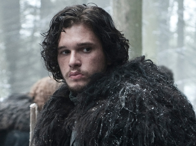 jon_snow_GoT.jpg