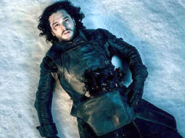 jon_snow_bleed.jpg