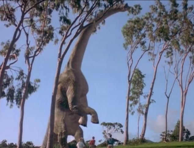 jp_brachiosaurus.jpg