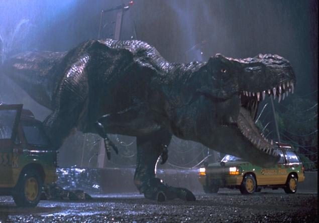 jp_t_rex.jpg