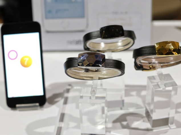 Wearable devices need to balance fashion and function