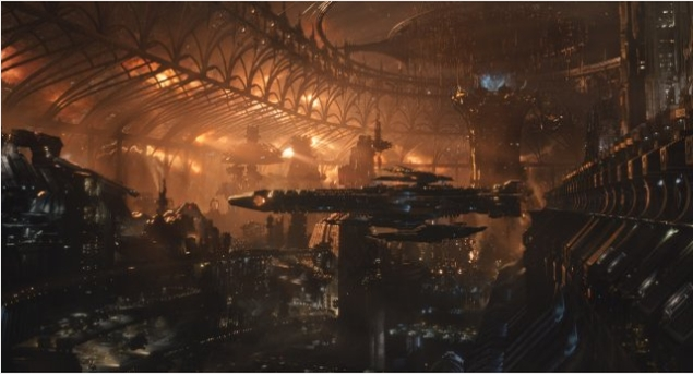 jupiter_ascending_shipyard.jpg