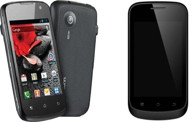 Karbonn Smart A1 Star and A5 Star budget smartphones now available online