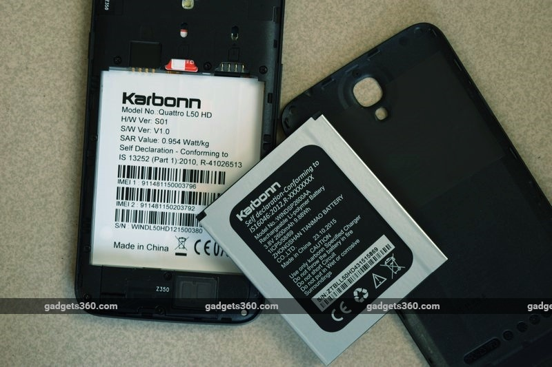 karbonn_quattro_l50hd_battery_ndtv.jpg