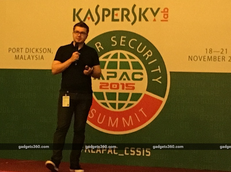 kaspersky_lab_summit_ndtv.jpg